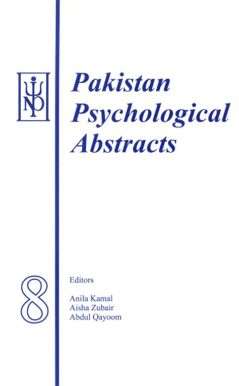 Phd thesis education abstract